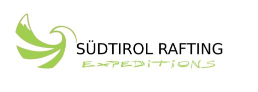 Südtirol Rafting
