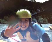 Julia_Rafting